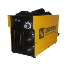 200 Amper İnvertörlü Kaynak Makinası