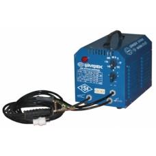 AC 200 8K Çanta Kaynak Makinası